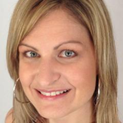 Chantelle Austin Social Profile