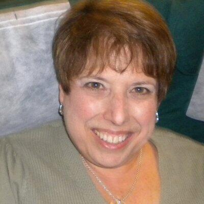 Arlene Anderson | Social Profile