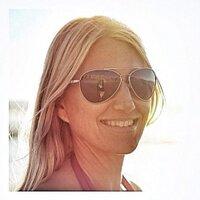 Karen Wrenn | Social Profile