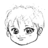 The profile image of wisconsinshu
