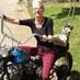 Ellen Resty'ın Twitter Profil Fotoğrafı