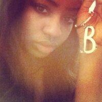 Brielle Major | Social Profile