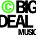 Big Deal Music BNA's Twitter Profile Picture