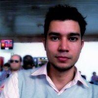 ☛ David F.M. ☚ | Social Profile