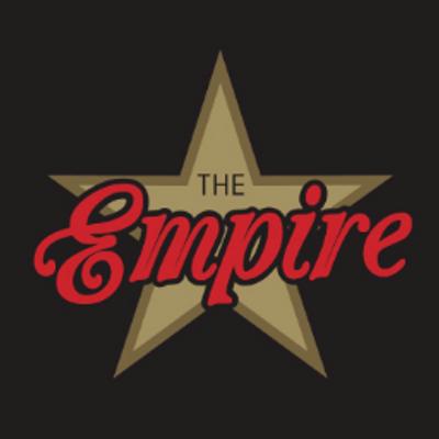 Empire Tavern | Social Profile