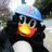 The profile image of tweet_butler