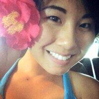 Tori Satow | Social Profile