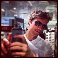 Bruno Zucchi | Social Profile