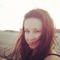 Amanda McAllister | Social Profile