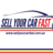 @Sellyourcarnow