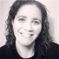 Denise Nelson | Social Profile