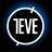 @TEVEBroadcast