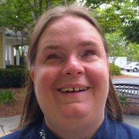 Amanda J. Rush | Social Profile