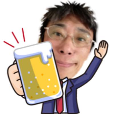 江口 良一 | Social Profile