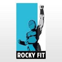 RockyFit