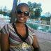 @Mercymash_