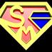 @SuperMouseDV
