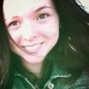 Sonya Andreeva (@01011999Sonya) Twitter
