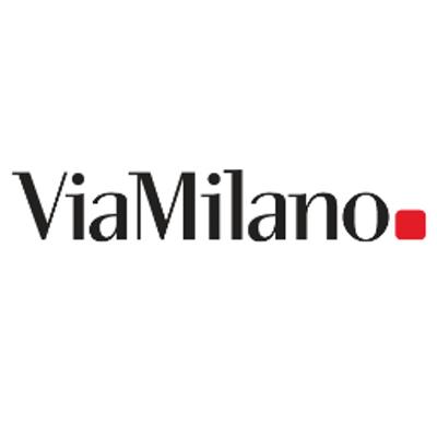 ViaMilano