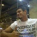 حاتم الجدعاني (@010HG) Twitter