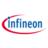 @Infineon_mcu