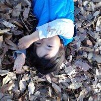 レインボー | Social Profile