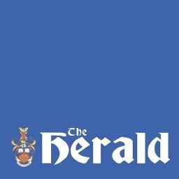 Farnham Herald  Twitter Hesabı Profil Fotoğrafı