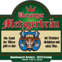 Metzgerbraeu