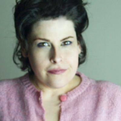 Jessica Albon | Social Profile