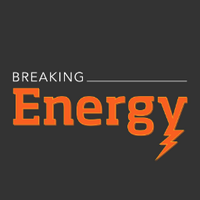 Breaking Energy | Social Profile