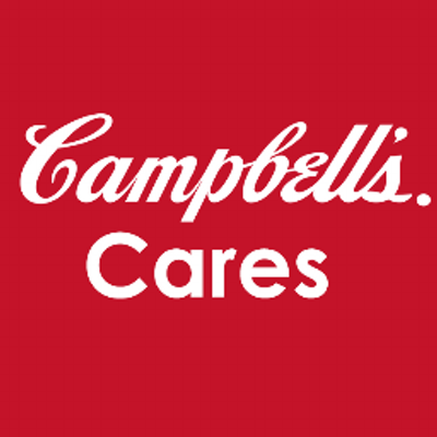 Campbell Cares