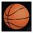バスケットボール最新ニュース