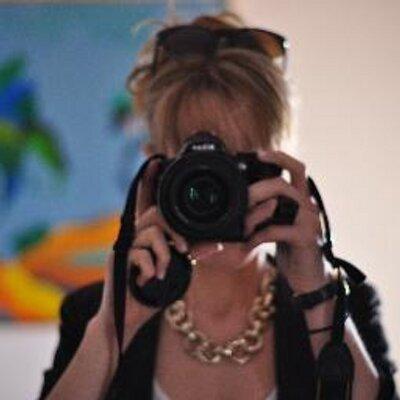Fran Cowan | Social Profile