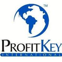 ProfitKey | Social Profile