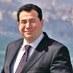 Kenan Tanrıkulu's Twitter Profile Picture
