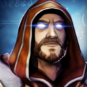 Photo of SolsticeArena's Twitter profile avatar