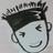 @Satoshi_Katoh