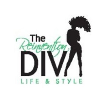 TheReinventionDiva | Social Profile