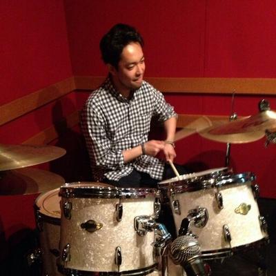 ken nomura | Social Profile