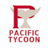 PacificTycoon