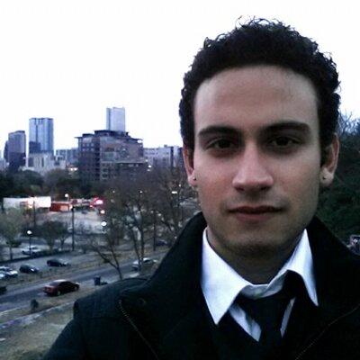 Jonathan Rivera | Social Profile