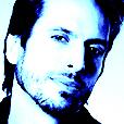 John Stapleton Social Profile