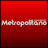 MetropolitanoAg