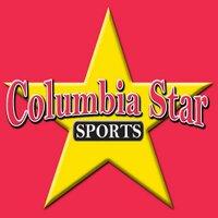 @StarSportsFeed