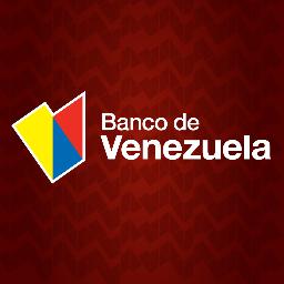 Banco de Venezuela's profile
