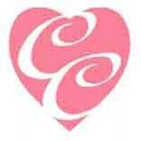 CharityChicksHouston   Social Profile