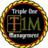 Triple1mm profile