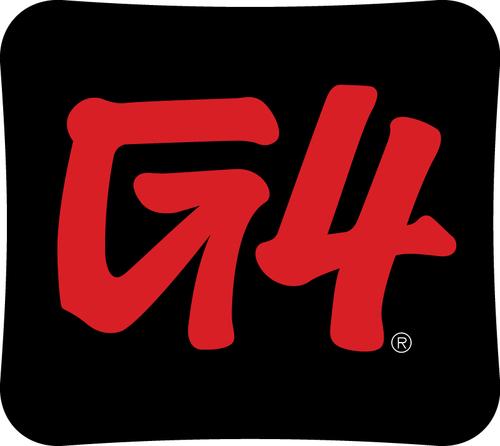G4TV Canada Social Profile