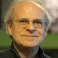 Bob Frankston | Social Profile