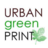 @UrbanGreenprint